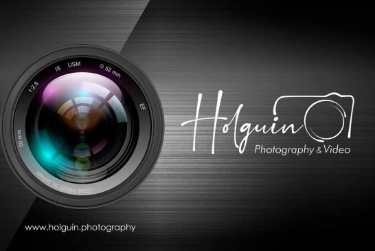 Cómo encontrar un buen fotógrafo