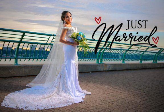The Best Wedding HighLight J&R