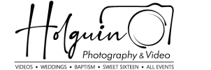 Fotografia y  Video en New York – Bodas  – Sweet Sixteens – Bautizos-
