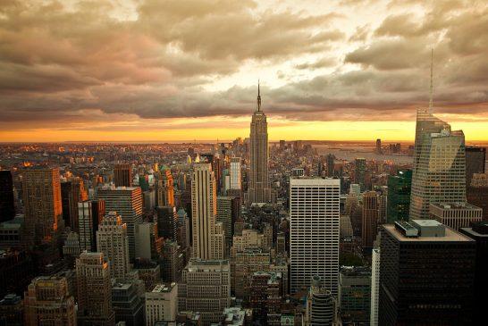 ¿BUSCANDO FOTOGRAFOS Y VIDEOGRAFOS DE BODAS EN NEW YORK?