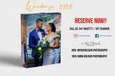 Wedding Photographer & Video  Promo |HIGHLIGHTS | NEW YORK |